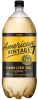 AMERICAN VINTAGE LEMON HARD ICED TEA 2 Litre