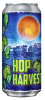 Farmery Hop Harvest 473 ml