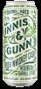 INNIS & GUNN IRISH WHISKEY BARREL AGED STOUT 500 ml