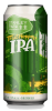 STANLEY PARK BREWING TRAIL HOPPER IPA 473 ml