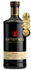 Whitley Neill Handcrafted Dry Gin 750 ml