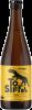 Torque Brewing - Stoffel Mead 500 ml