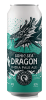 Sonic Sea Dragon IPA 473 ml