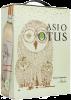 Asio Otus Bianco 3 Litre