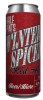 Half Pints Brewing - Winter Spiced Red 473 ml