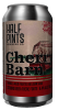 Half Pints Brewing - Cherry Barn Ale 355 ml