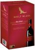 Wolf Blass Red Label Shiraz Cabernet 3 Litre