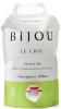 Bijou Le Chic Blanc 1.5 Litre