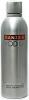 Danzka Vodka 750 ml