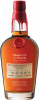MAKER' S MARK MANITOBA LIQUOR MART BARREL #4 BOURBON WHISKEY 750 ml