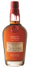 MAKER' S MARK MANITOBA LIQUOR MART BARREL #5 BOURBON WHISKEY 750 ml