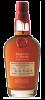 MAKER' S MARK MANITOBA LIQUOR MART BARREL#5 KENTUCKY STRAIGHT BOURBON WHISKEY 750 ml
