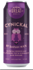 ONE GREAT CITY CYNICKAL BY SARAH NICK OATMEAL BROWN ALE 473 ml