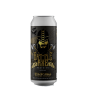 BRAZEN HALL BREWING - BATTLE AXE FESTBIER 473 ml