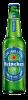 Heineken 0.0 330 ml