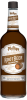 Phillips Root Beer Schnapps 750 ml