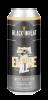 Black Wheat Brewing Empire Ale 473 ml
