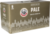 Fort Garry Brewing - Pale Ale 8 x 473 ml