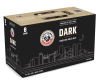 Fort Garry Brewing - Dark Ale 8 x 473 ml