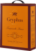 Gryphus Tempranillo - Shiraz 3 Litre