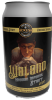 Oxus Brewing - Woland Russian Imperial Stout 355 ml