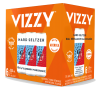 VIZZY BLUEBERRY POMEGRANATE HARD SELTZER 6 x 355 ml