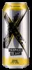 X BY KINKY TROPICAL BLAST 473 ml