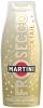 MARTINI FROSECCO 296 ml