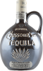 Hussong's Silver Tequila 750 ml