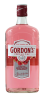 GORDON'S PREMIUM PINK GIN 750 ml