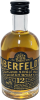 ABERFELDY 12YO SINGLE MALT SCOTCH WHISKY 50 ml
