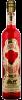 Corralejo Anejo Tequila 750 ml
