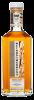 METHOD & MADNESS SINGLE GRAIN IRISH WHISKEY 750 ml