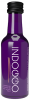 INDOGGO STRAWBERRY GIN 50 ml