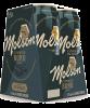 Molson - Common Bond Lager 4 x 473 ml