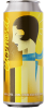 Nonsuch Brewing - Vessel Beer Cus Word White Stout 473 ml