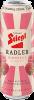 STIEGL HIMBERE (RASPBERRY) RADLER 500 ml