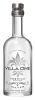 Villa One Silver Tequila 750 ml