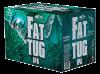 DRIFTWOOD BREWING - FAT TUG IPA 6 x 355 ml