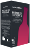 De Bortoli Premium Reserve Cabernet Sauvignon 2 Litre