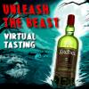 Whisky Festival - Unleash the Beast 750 ml