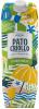 PATO CRIOLLO CHARDONNAY 1 Litre