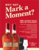 Whisky Festival - Makers Mark 2 x 750 ml