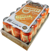 Farmery Premium Lager 15 x 355 ml