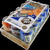 Farmery Core Beer Pack 15 x 355 ml