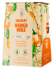 ABSOLUT MANGO MULE 4 x 355 ml