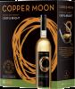 COPPER MOON CRISP BRIGHT WHITE 4L 4 Litre