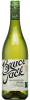 BRUCE JACK SAUVIGNON BLANC FTC 750 ml