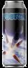 Oxus Brewing - Vostok Launch Double IPA 473 ml