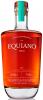 EQUIANO RUM 750 ml